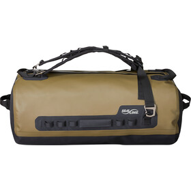 SealLine Pro Sac de sport à Zip 70l, brown